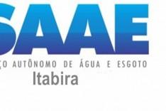 Utilidade Pública: O SAAE informa abastecimento ETA Pureza normalizado nesta manhã