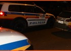 Mais um assalto a ocorrido por bandidos armados no bairro Major Lage