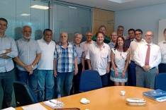 Nomeada nessa quarta, comissão de ética e disciplina do Cruzeiro fiscalizará eleições e as condutas no Clube
