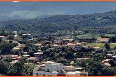 IPGC apresenta proposta de Cidade Inteligente a Nozinho