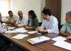 Prefeitura apresenta prestação de contas na Câmara