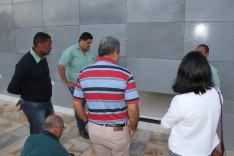 Santa Maria de Itabira visita Programa de Inclusão Produtiva da Mulher