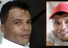 ESTÁ DESAPARECIDO Wellington Oliveira quem tiver informações ligue 99922-1575 ou (31) 98658-5333