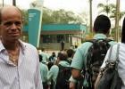 Vale sinaliza PLR de 4,4 a 5,5 salários, diz Paulo Soares