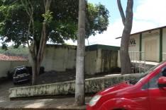Suspeito de matar homem a tiros em Nova Era foi preso pela Policia Militar