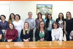 Direitos humanos – Governo Municipal reforça valorização feminina e regulamenta Fundo Municipal dos Direitos da Mulher