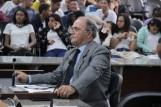 Itabirano fica livre de honorários advocatícios sobre dívida com PMI